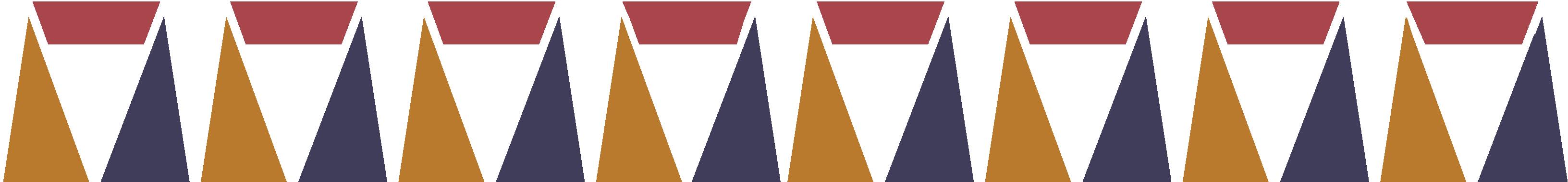Geometría azul