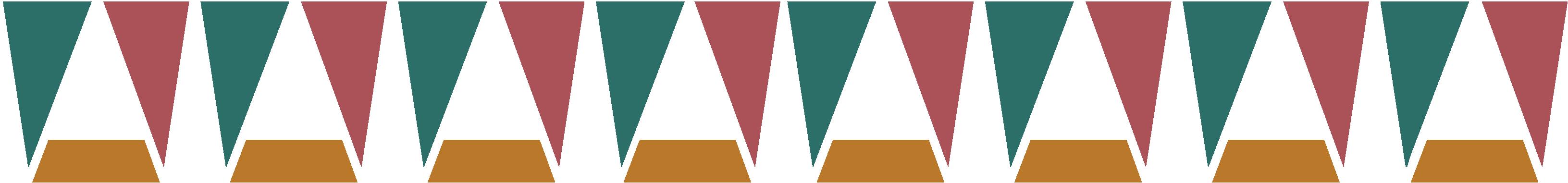 Geometría verde
